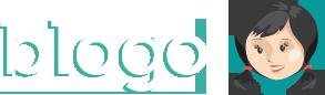 Tipps und Produktbewertungen Blog |