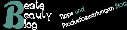 Tipps und Produktbewertungen Blog